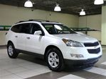 2011 Chevrolet Traverse LT AWD in Saint-Eustache, Quebec