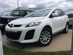 2011 Mazda CX-7 GX *Air clim + Gr ?lectrique + mags!* in Terrebonne, Quebec