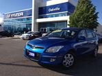 2009 Hyundai Elantra GLS | 1 OWNER | VERY GOOD CONDITION | NO ACCIDENT in Oakville, Ontario
