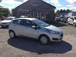 2014 Ford Fiesta SE Hatchback in Carleton Place, Ontario