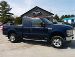 2010 Ford F-250 XLT 4x4 in Carleton Place, Ontario