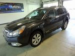 2011 Subaru Outback COMMODITE in Montreal, Quebec