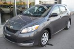 2014 Toyota Matrix GR. ?LECTRIQUE in Repentigny, Quebec