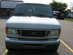 2007 Ford Econoline XLT in North York, Ontario