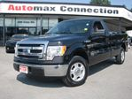 2013 Ford F-150 XL in Barrie, Ontario