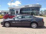 2010 Buick Lucerne CXL in Waterloo, Ontario