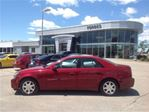 2004 Cadillac CTS Base in Waterloo, Ontario