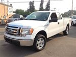 2012 Ford F-150 XLT, 4wd, Clean in Calgary, Alberta