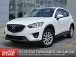 2013 Mazda CX-5 GS in Nepean, Ontario
