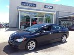2008 Acura CSX SportSedanLeatherSunroof NoAccidents in Kitchener, Ontario