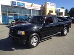 2009 Ford Ranger - in Surrey, British Columbia