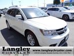 2014 Dodge Journey SXT in Surrey, British Columbia