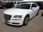 2013 Chrysler 300 LEATHER - PANORAMIC ROOF - 8.4 SCREEN in Woodbridge, Ontario
