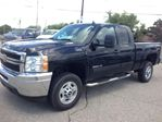2012 Chevrolet Silverado 2500  LT in Kitchener, Ontario