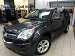 2011 Chevrolet Equinox LS in Granby, Quebec