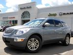 2008 Buick Enclave CXL 7-SEATER AWD PANO SUNROOF ON STAR POWER OPTS in Thornhill, Ontario