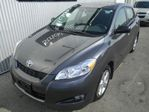 2013 Toyota Matrix           in Stratford, Ontario