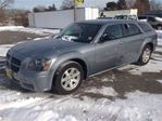 2006 Dodge Magnum Automatic, Wagon in Burlington, Ontario