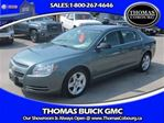 2009 Chevrolet Malibu LS - LOW KMS! in Cobourg, Ontario