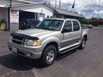 2005 Ford Explorer Sport Trac XLT Convenience in Welland, Ontario