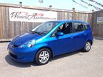 2008 Honda Fit DX in Stittsville, Ontario