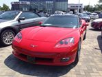 2007 Chevrolet Corvette - in Barrie, Ontario