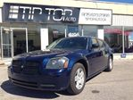 2005 Dodge Magnum SE**Keyless Entry, Tinted Windows,TCS, Low km, Pri in Bowmanville, Ontario