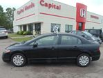 2008 Honda Civic  DX in Charlottetown, Prince Edward Island