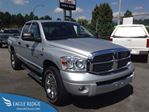 2007 Dodge RAM 1500           in Coquitlam, British Columbia