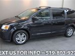 2010 Dodge Grand Caravan SE STOW & GO! POWER PKG! ALLOYS! Van in Guelph, Ontario