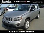 2014 Jeep Compass Sport in Windsor, Nova Scotia