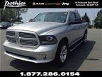 2014 Dodge RAM 1500 Sport in Windsor, Nova Scotia
