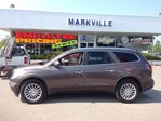 2010 Buick Enclave CXL-1 -TWO PANEL ROOF - 7 PASS in Markham, Ontario
