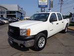 2013 GMC Sierra 1500 WT..Just Arrived.. 3 to Choose from.. in Etobicoke, Ontario
