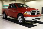 2011 Dodge RAM 1500 SLT 4WD in Carignan, Quebec