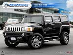 2006 HUMMER H3 Base in London, Ontario
