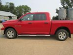 2010 Dodge RAM 1500 SLT in Melfort, Saskatchewan