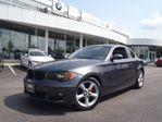 2008 BMW 1 Series 128           in Newmarket, Ontario