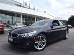2014 BMW 428i xDrive           in Newmarket, Ontario