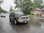 2003 Dodge Durango SLT Plus in Mississauga, Ontario