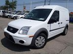 2012 Ford Transit Connect XLT in Hamilton, Ontario