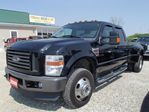 2009 Ford Super Duty F-350