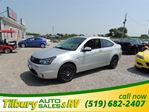 2009 Ford Focus SES in Tilbury, Ontario