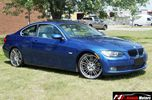 2007 BMW 3 Series  3 Series 335i Twin Turbo  in Brampton, Ontario