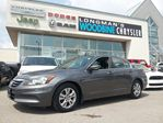 2011 Honda Accord           in Markham, Ontario