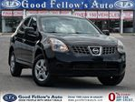 2010 Nissan Rogue           in North York, Ontario