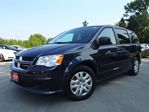 2014 Dodge Grand Caravan SXT in Port Hope, Ontario