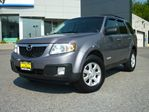 2008 Mazda Tribute GT in Sudbury, Ontario