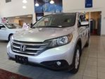 2014 Honda CR-V EX in Pickering, Ontario