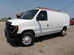 2009 Ford E-250 Commercial 4.6L Auto in Bolton, Ontario